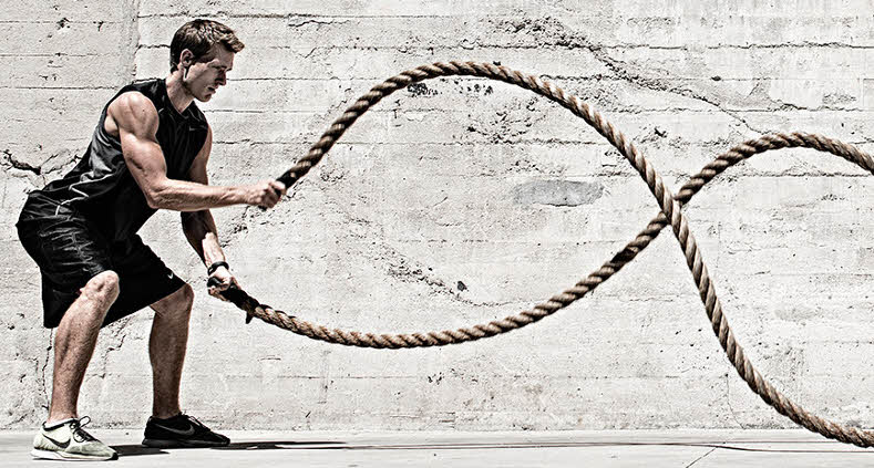 hiit-con-power-rope