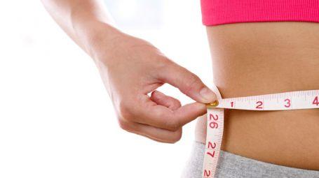 quante calorie devo consumare per perdere peso testo