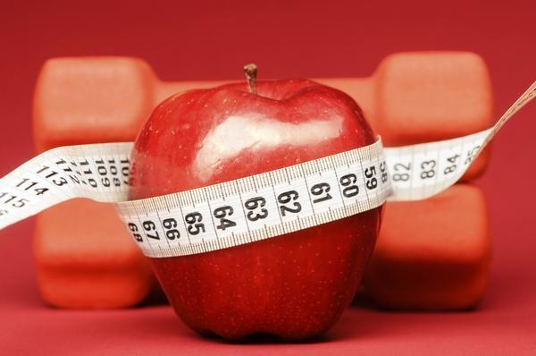 Come calcolare il fabbisogno calorico giornaliero?