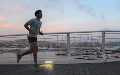 Come unire l'allenamento aerobico all'allenamento anaerobico