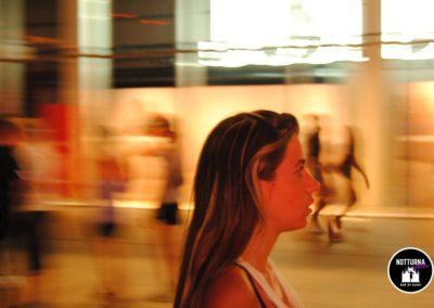 Foto-Corsa-Notturna-Milano-21-min