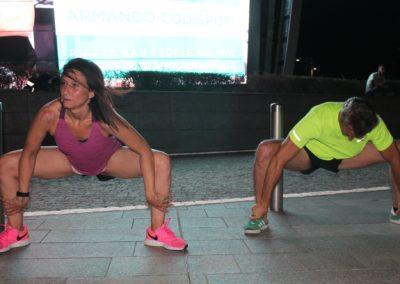 Foto-allenamento-Piazza Gae Aulenti-4