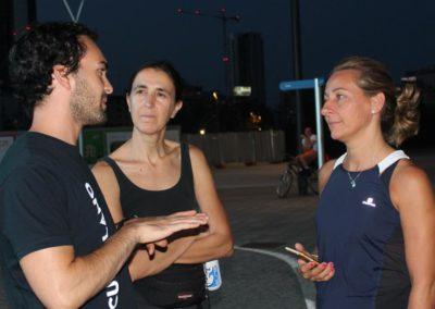 Foto-allenamento-Piazza Gae Aulenti-6