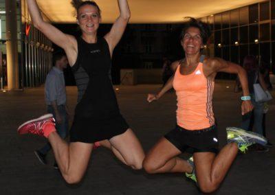 Foto-allenamento-Piazza Gae Aulenti-7